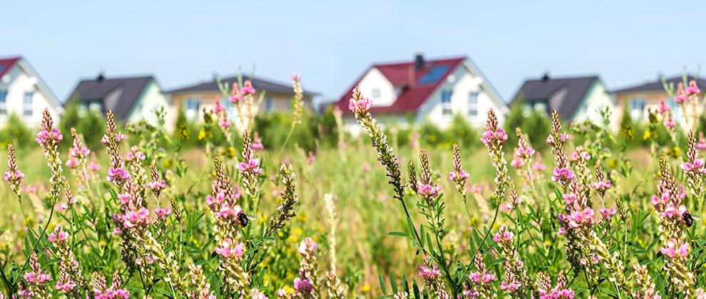 Valutazione immobiliare gratuita - Valutazione immobile casa it ...