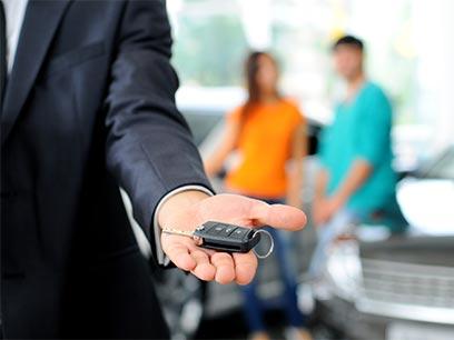 Leasing auto: confronti e risparmi