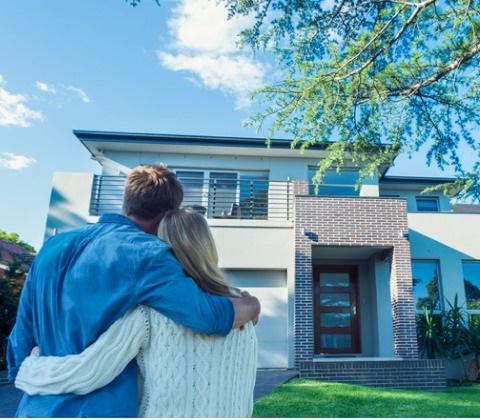 Vendere casa o appartamento valutazione immobiliare personale - Valutazione immobile casa it ...