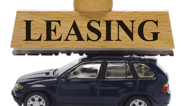 Acquisto di un 39 auto ecco come risparmiare for Comparis immobili
