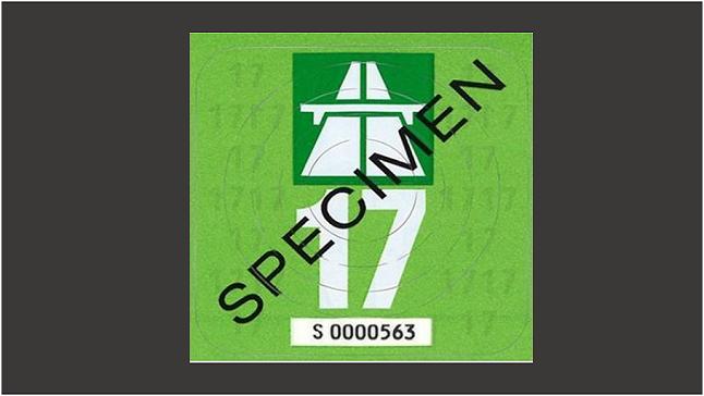Vignetta autostradale 2017 importante da sapere for Assicurazione mobilia domestica