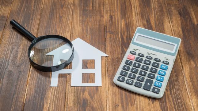 5 consigli in materia di ipoteche for Assicurazione mobilia domestica