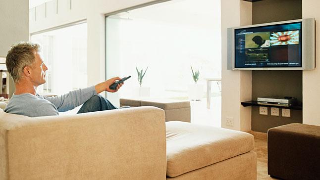TV digitale: l'offerta gratuita di UPC Cablecom