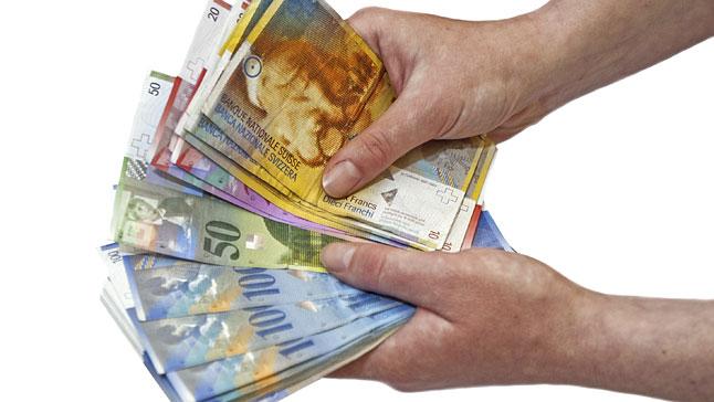 Detrazioni fiscali i 13 consigli pi importanti per gli for Mobilia domestica helvetia