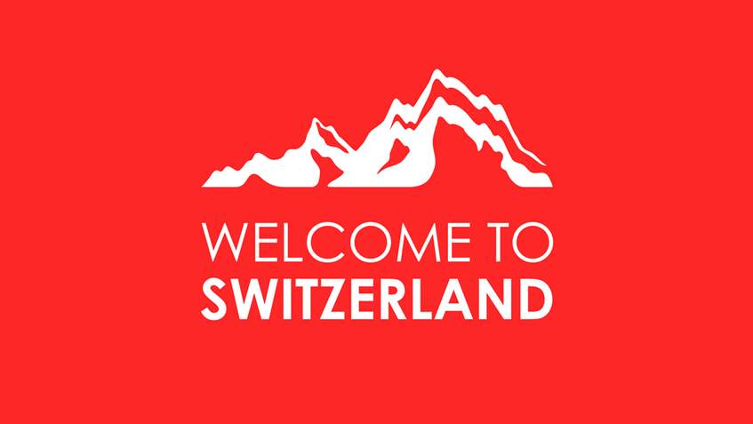 Permesso di soggiorno in Svizzera: qual è il documento ...