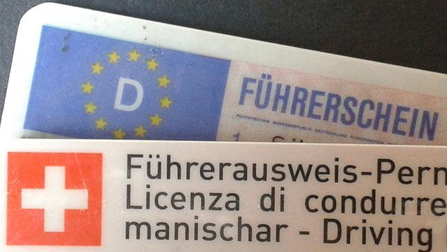 Cara patente italiana... addio!