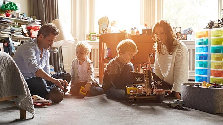 confronto assicurazione mobilia domestica e responsabilit