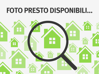 immobili in affitto a lugano - confrontare gli affitti con comparis.ch