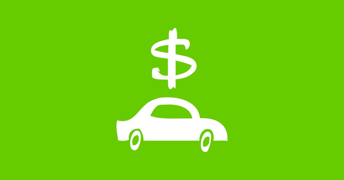 Confrontare il leasing auto e osservare i costi nascosti for Assicurazione mobilia domestica