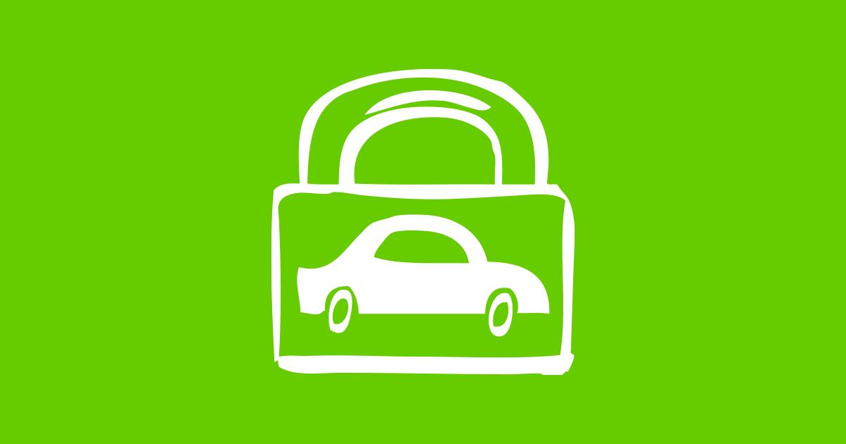 Assicurazioni auto confrontare e risparmiare for Assicurazione mobilia domestica