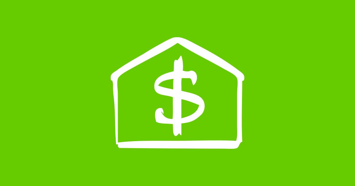 Confrontare le ipoteche e risparmiare sugli interessi for Assicurazione mobilia domestica