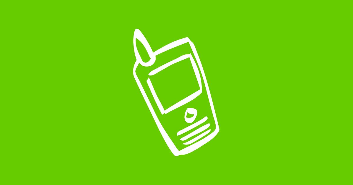 confrontare gli abbonamenti per cellulare e risparmiare