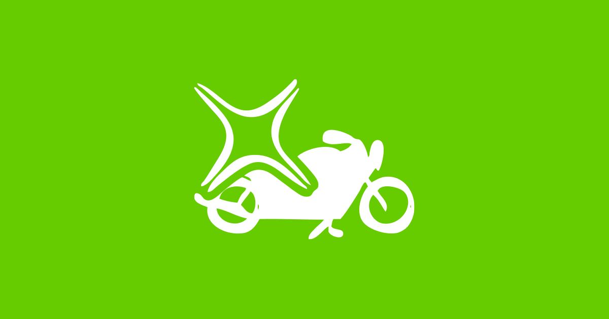Motomercato svizzera moto nuove e d occasione for Assicurazione mobilia domestica
