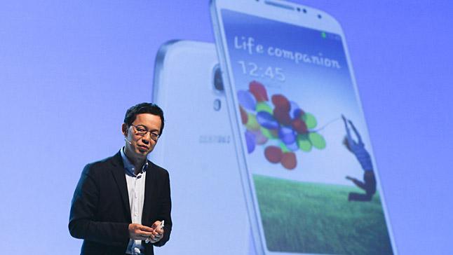 Samsung galaxy s5 le 10 ultimissime notizie sul nuovo for Comparis immobili