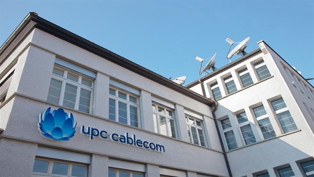 Upc cablecom un 39 analisi dei 3 nuovi abbonamenti per la for Comparis immobili